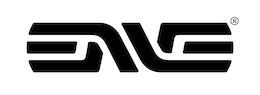 Amer Sports 併購 ENVE Composites
