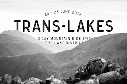 The Trans Lakes 2016