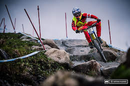 How to Improve Your 2016 DH World Cup Predictions in 10 Easy Steps