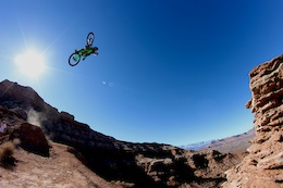 Utah Freeride Bangers with Ethan Nell - Video
