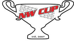 NW Cup Heads South to Skibowl