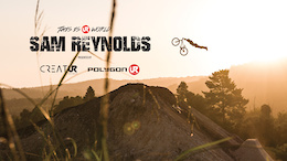 This is UR World Trailer: Sam Reynolds - Video