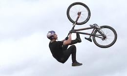 Killing It With Matt Jones - Video