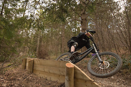 Tidworth Freeride Season Opener 2016