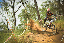 The Butterfly Saga Episode 12, Toowoomba Nationals - Video