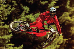 2016 Troy Lee Designs Apparel and Protection Range