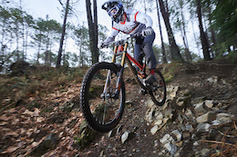 Madison Saracen Factory Race Team: Portugal Training Camp 2016 - Video