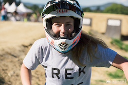 People of Crankworx Rotorua 2016: Randoms