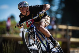 Lemoine Wins Big and a new Star is Born in Rotorua