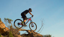 I Love My Hardtail - Video