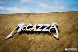 McGazza Forever: Crankworx Slopestyle, Rotorua 2016 - Video