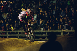 Crankworx Rotorua, Five Days of Awesomeness - Video