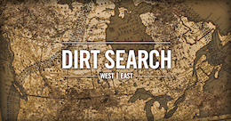 The MEC Dirt Search: Who Gets the Grant Gold?