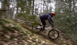 Introducing the Devinci Django - Video