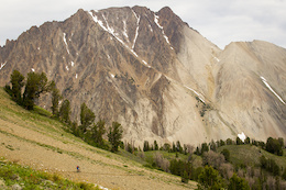 IMBA Opposes Bill to Allow Mountain Bikes in Wilderness