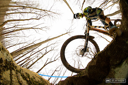 Course Preview: DH Southeast Bailey Mountain - Video