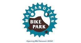 Massanutten Resort to Open Mountain Bike Park