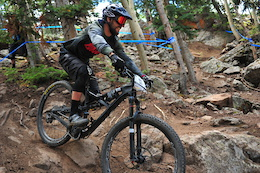 Backcountry Lifeline Brings Mountain Bike Safety to Racers and Riders