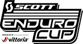 Scott Enduro Cup