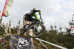 Hope PMBA Enduro Series, Round One - Video