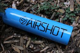 Airshot - Review