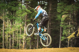 Bilt Bikes: Nationals Champs, Bright - Video