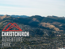 Trail Building Jobs in Christchurch