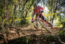 On Board With Polygon UR: EWS Round One, Chile - Video