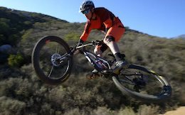 Lopes vs. The Spider 275C - Video