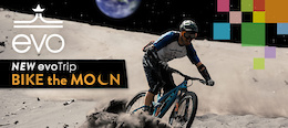 evo moon trip