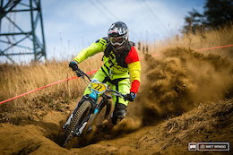 Pinkbike Poll: Is the DH Bike Dead?