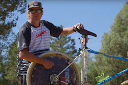 The Pro's Closet with Greg Herbold - Video