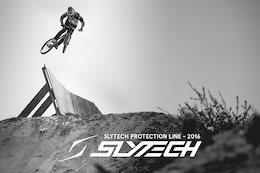 Slytech Protection 2016 Dirt Protection Line