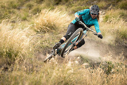 Yeti Cycles: New Zealand. Proven Here - Video