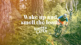 Wake Up And Smell The Loam | Early Bird Whistler Bike Park Passes Now On Sale