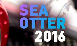 The Ultimate Guide - Sea Otter Classic 2016