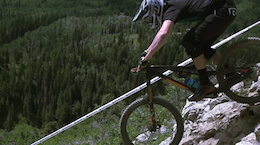 Season Teaser and New Park City, UT Location - Scott Enduro Cup