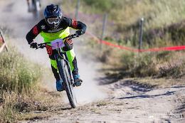 DH Photo Show - Sea Otter Classic 2016