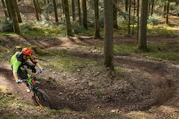 Chasing Trail: Remy Absalon - Video