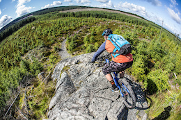 It's Time to Ride: Northern Ireland - Video