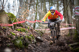 Specialized-SRAM Enduro Series, Round One - Race Recap