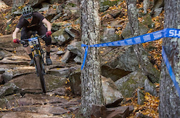 North American Enduro Tour (NAET) Registration is Open