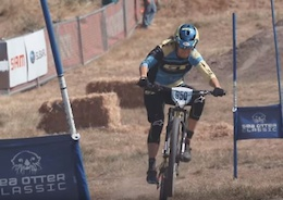 Spoke Tales: Sea Otter Classic - Video