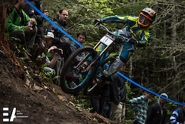 2016 Port Angeles ProGRT - Video Recap