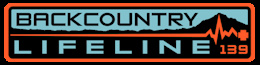 Big Mountain Enduro Partners with Backcountry Lifeline