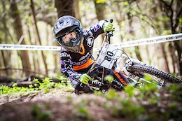 Tidworth Freeride, Root One Racing
