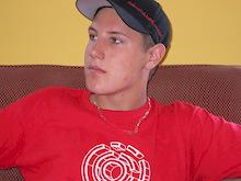 Steve Romaniuk Bio