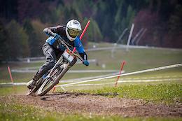 2016 iXS European Downhill Cup: Round 1 - Kranjska Gora, Slovenia - Race Recap