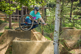 Send S**t with Joey Gough - Video
