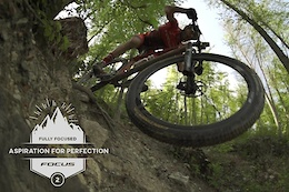 Fully Focused, Florian Vogel - Video